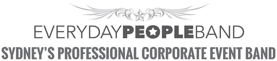 EPB_Corporate