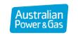 australian-power-gas