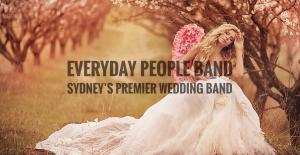 wedding bands sydney