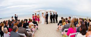 Premier Wedding Music Sydney
