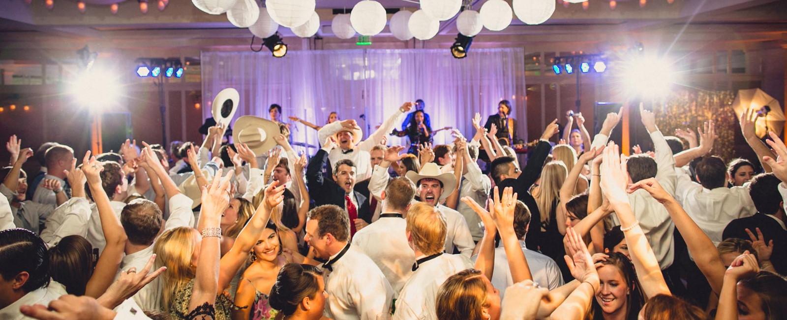edp website – wedding 2