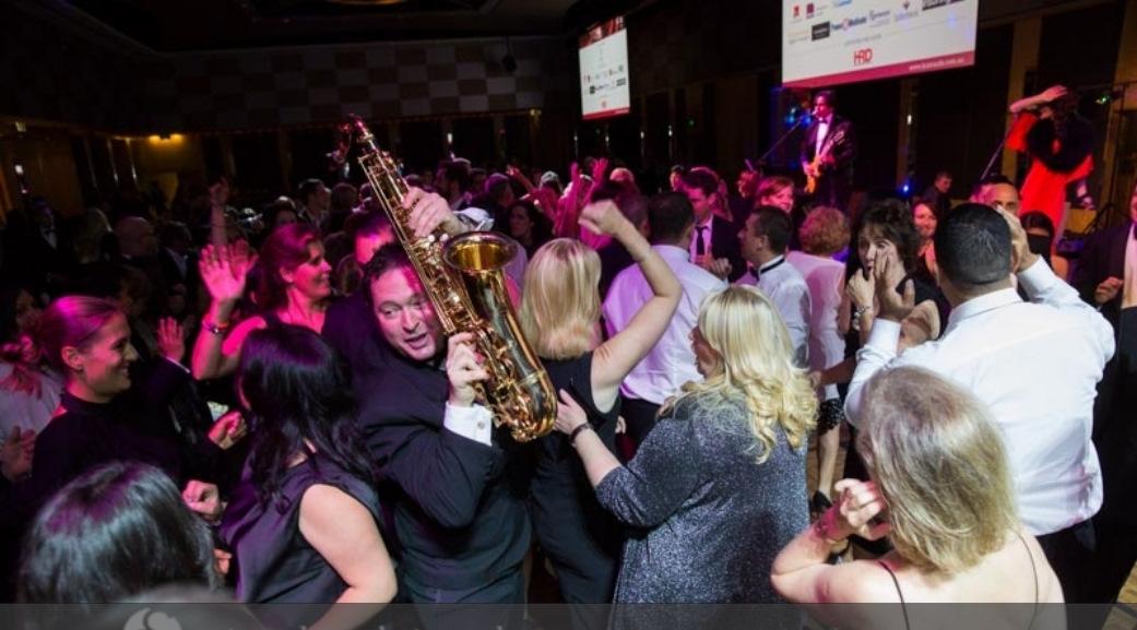 australian-hr-awards-westin-hotel-ballroom