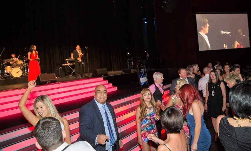 australian-hr-awards-star-event-centre