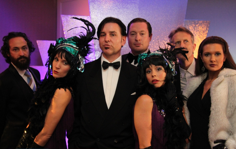 great-gatsby-themed-corporate-event-sheraton-on-the-park