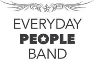 EVERYDAY PEOPLE BAND for Special Events | Weddings | Parties | Venues |