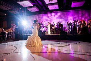 wedding music sydney